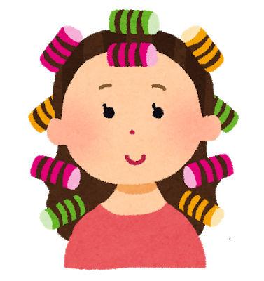 hair_curler