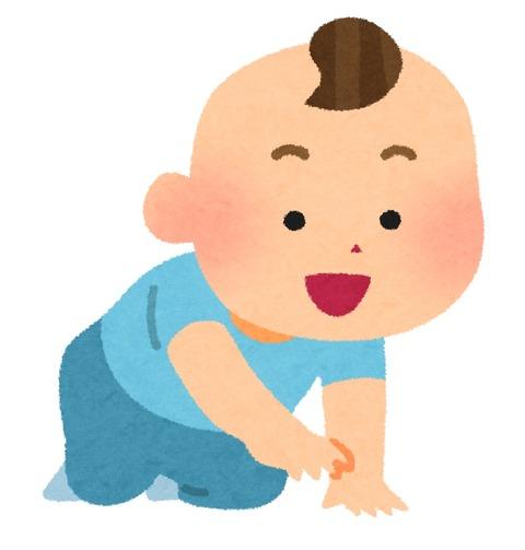 baby_haihai