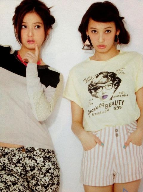 20130817_sasakinozomi_34
