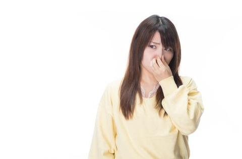 kusaiyo-IMGL7745