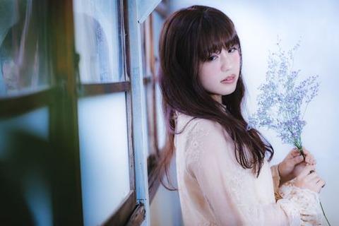 kawamura1029IMGL4396