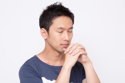 OOK88_inoruookawasan_TP_V1
