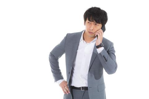 ookawa923IMGL8093_TP_V1