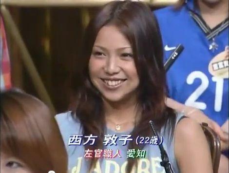 20110830_kimurayuichi_06