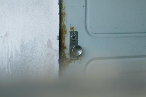 Door0I9A5164_TP_V