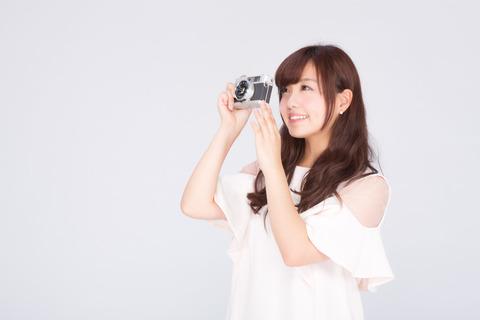 YUKA0I9A0014_TP_V