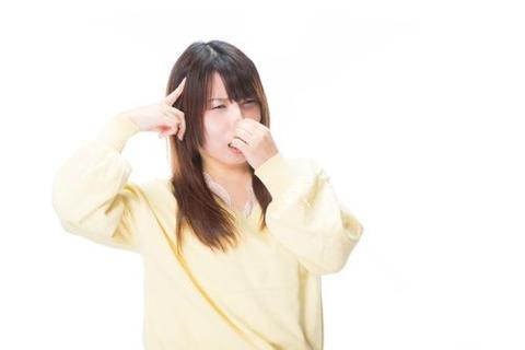 kusaiyoIMGL7734