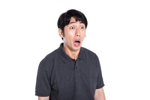 kuchikomi889