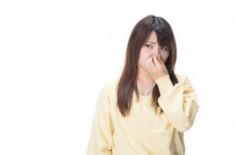 kusaiyo-IMGL7745_TP_V1