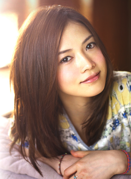 可愛いyui