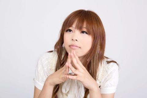 AMI88_kangaerumorigirl