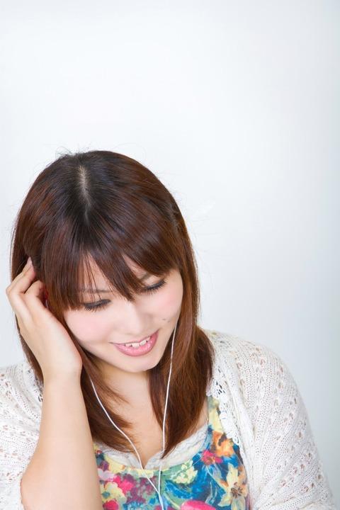 N112_ongakuwokiku_TP_V1