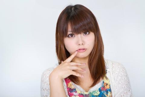 N112_kuchibiruwomottekuru_TP_V1