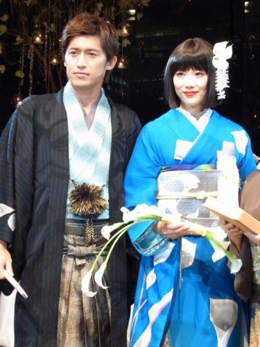 20130306_haraguchikazuhiro_20