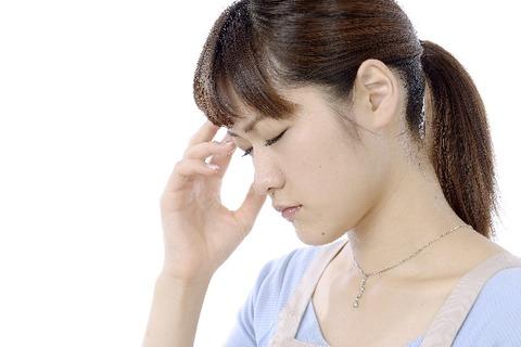 女頭痛03