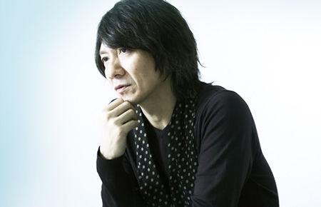 yoshikazuyayukue