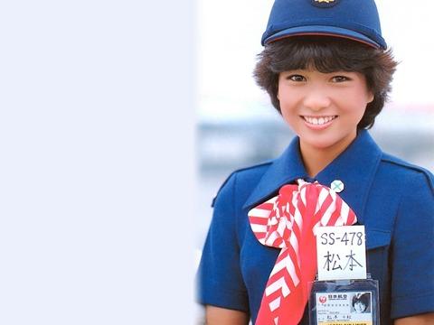 20111201_senriyamasaki_17