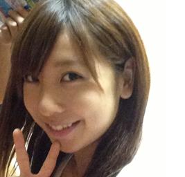 web_Auditon|板野成美の実践演劇塾「NEXT-4」日記