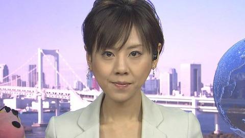 20120816_hasebemakoto_01