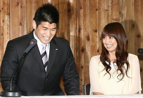 20111220_shimizu_25