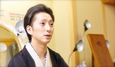 shichinosuke01