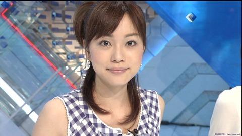 20120718_hirairio_19