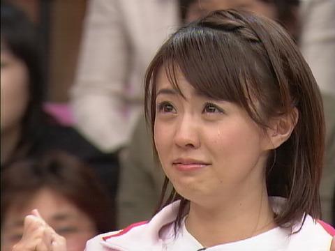 kobayashimaya01
