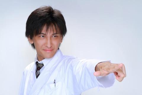 N189_iryounogenbanashi_TP_V1