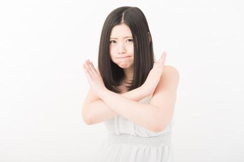 NG_03