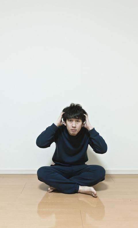 PAK93_atamawokakimushiru20140322_TP_V1