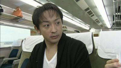 yamamoto141227