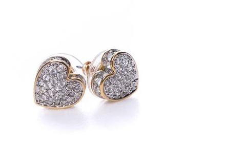 jewelryIMGL9398