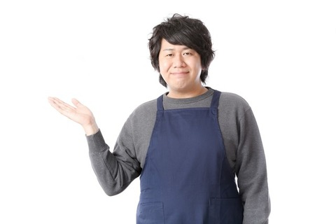 【ちょっ!】並ラーメン半額の日、自分「スープ大できますか?」店員「はい」→会計時、店員「〇〇円です」自分「何でそんな高いの?!」店員「ですから..」自分「( ゚Д゚)」