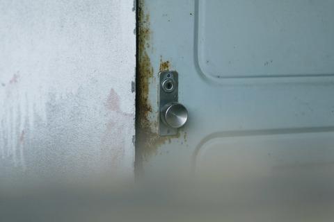 Door0I9A5164_TP_V1