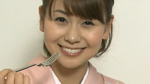 ayako_yamanaka02