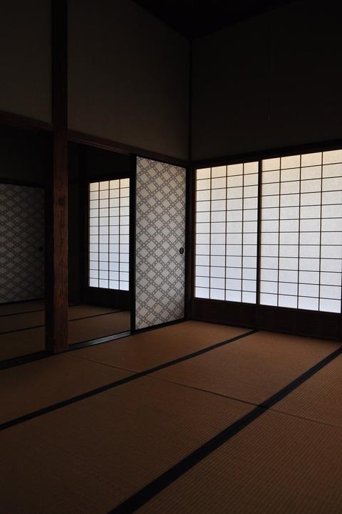 NAT90_nihonkaokuno-washitu_TP_V1