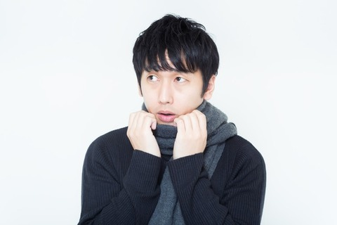 OK88_mahura-samui20141221141119_TP_V1