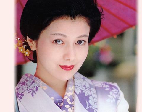 sawaguchiyasuko