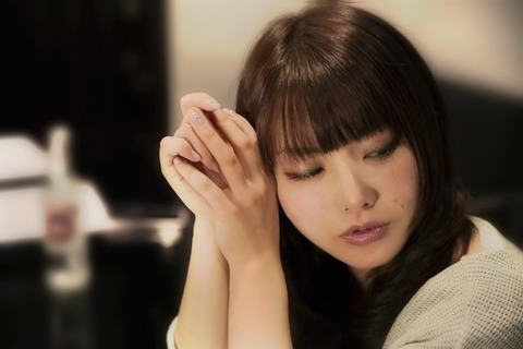 PAK57_konoatodoushiyoukanato_TP_V1