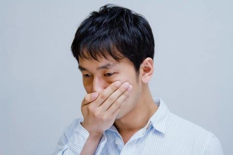 PAK93_eltubokunokuchikusasugi1111_TP_V1