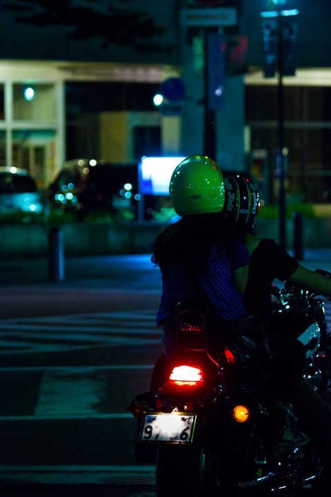 PPS_bikeninororukoibito_TP_V1