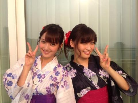 20131114_saeko_08