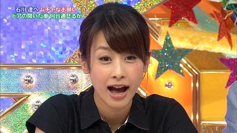 20120705_katou_03