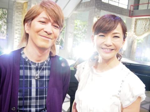 news_xlarge_bokura20140418_001