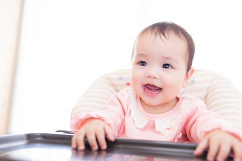 baby0FTHG7355_TP_V1