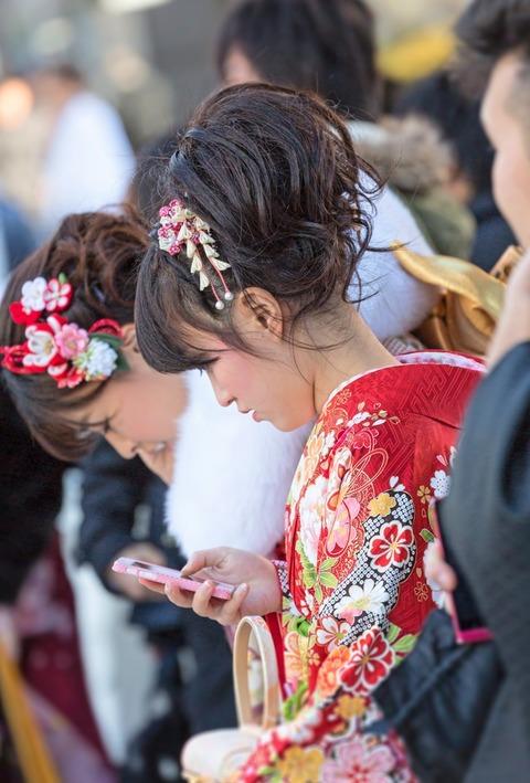 PAK85_seijinsikikeitai20140113_TP_V1