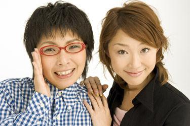20121212_abukawamihoko_25