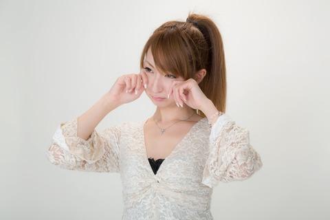 PAK82_namidagaporori1039_TP_V1