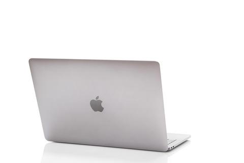 macbookIMGL4503_TP_V1