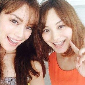 japantechinsight_93324_0